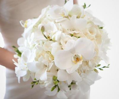 sparkling-newyork-wedding-03_detail