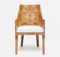 wood-chair-cloth-seat